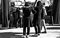a028 (enricoerriko) Tags: sea blackandwhite bw italy fish verde beach port faro photo blackwhite mediterranean mediterraneo italia mare foto blu boa porto fotos ape portobello monte cassette conero gigante spiaggia molo italie marche braveheart nord sud enrico adriaticsea pesce vecchio adriatico bicicletta pescheria onda nuovo bitta reti pescatori eragon marinai civitanovamarche ciondolo battigia apette portocivitanova ferdinando santomaro marineria 2013 pescherecci ariete hurakan 7an citan sanmarone santorredisantarosa provveditore erriko civitanovese enniocalderoni enricoerriko fratellimedori gigliodelmare madiere fotodicivitanovamarche vincenzopaolucci