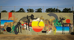 PROGRESSO ATUALIZADO (Zh Palito) Tags: street summer brazil streetart elephant art geometric colors animal wall brasil kids children graffiti arte contemporaryart sopaulo future streetkids elefante arteurbana artecontempornea brazilstreetart brazilianart artcontemporary brazilart streetartbrazil streetartsopaulo artebrasil graffitibrazil zhpalito geometrismo streetartbrasil artbrazil graffuturism graffitiafrica streetartlimeira daniloomwisye