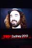TEDxSydney (Halans) Tags: ted sydney australia event ideas soh sydneyoperahouse voxpop 2013 tedx tedxsydney flickr:photographer=jeanjacqueshalans flickr:takenby=jjhalans TEDx:location=sydneyaustralia tedxsydney2013 TEDx:year=2013