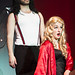 "<b>Orpheus in the Underworld_Friday Cast_050113_0942</b><br/> The Luther College Music Department presents their annual Spring opera: Jacques Offenbach's ""Orpheus in the Underworld."" Photo by Zachary S. Stottler <a href=""http://farm9.static.flickr.com/8414/8709850910_e571526cca_o.jpg"" title=""High res"">∝</a>"