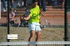 """manu rocafort 4 padel final 2 masculina torneo all 4 padel colegio los olivos mayo 2013 • <a style=""""font-size:0.8em;"""" href=""""http://www.flickr.com/photos/68728055@N04/8712932615/"""" target=""""_blank"""">View on Flickr</a>"""