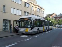 111839-150440 (VDKphotos) Tags: belgium boom autobus vanhool daf vlaanderen vvm articul vhnewag300 vvm1 autobusdeschelde