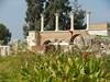 Efeso - basilica di s. Giovanni