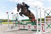 060_133 (Lukas Krajicek) Tags: jinks showjumping koně českárepublika jihočeskýkraj jindřichůvhradec skokovézávody políkno matějkotalík