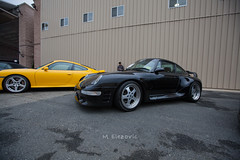 IMG_0714 (michael..e) Tags: charity family friends ny cars ford photography airport amazing awesome low airplanes fast lifestyle ferrari porsche giants lamborghini fundraiser gallardo exotics supercars murcielago 997 lambo sts 911turbo mephotography vorsteiner vividracing stanced