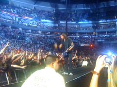 IMG_0920 (jeffgarden) Tags: foo fighters