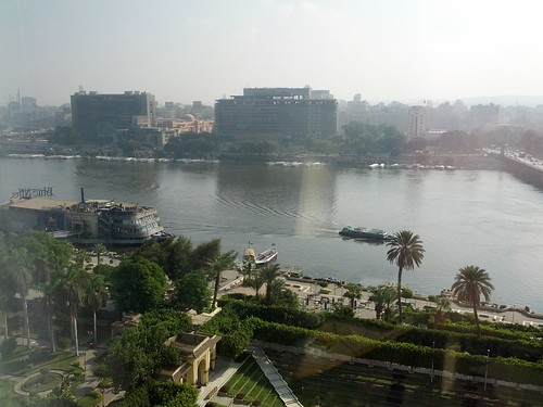Cairo various pictures