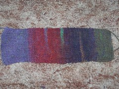 Amazing Swatch L-R 7-9-8 (littlecrookedhouse) Tags: swatch mayhem