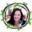 Kate Mason @ messy Miss Kate