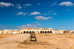 Dar El Kebdani (Jean-Jacques Mattei) Tags: marocco rif maroc darelkebdani souk