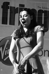 Fringe on the Mile 2016 0137 (byronv2) Tags: woman girl portrait singer singing music pretty eyes edinburgh edinburghfestival edinburghfestivalfringe edinburghfringe fringe fringe2016 edinburghfringe2016 edinburghfestivalfringe2016 performer peoplewatching candid street royalmile oldtown sunny sunshine sunlight