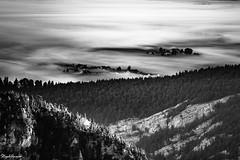 Noiraigue (StephAnna :-)) Tags: creuxduvans morgenlicht nebel noiraigue sonnenaufgang brouillard brume fog leverdusoleil matin matinale morning sunrise