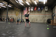 IMG_4672.JPG (Fittestry) Tags: beach crossfit fitness long cflb signalhill california unitedstates