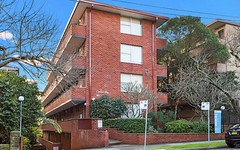 170 & 160 /60 Cook Road, Centennial Park NSW