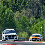 "SCE Hungaroring 2016 <a style=""margin-left:10px; font-size:0.8em;"" href=""http://www.flickr.com/photos/90716636@N05/28874155683/"" target=""_blank"">@flickr</a>"