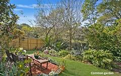6/131 Carrington Road, Coogee NSW