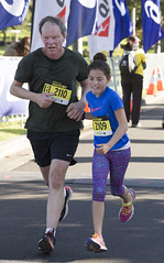 "2016 FATHER'S DAY WARRIOR FUN RUN • <a style=""font-size:0.8em;"" href=""https://www.flickr.com/photos/64883702@N04/29044574693/"" target=""_blank"">View on Flickr</a>"