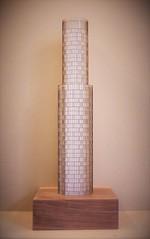 plastico architettura studio delucchi laser plexiglas legno wahhworks (1)