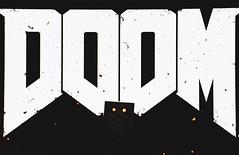 Doom Danboard (David C W Wang) Tags: act toy 玩具 公仔 danboard 風暴士兵 阿愣 doom