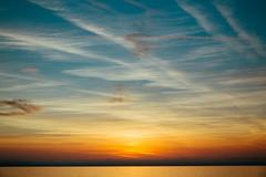 Curracloe Sunrise-1-IMG_7935 (Ryan Devereux) Tags: curracloe sunrise