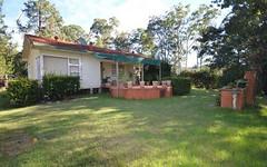 686 Bellangry Road, Mortons Creek NSW