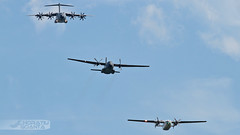 Three Generation Flight (Noratlas + Transall C-160D + A400M) | Tag der Bundeswehr Hohn 2016 (Horatiu Goanta Aviation Photography) Tags: nordaviation 2501f noratlas nordnoratlas nordaviation2501noratlas nord2501noratlas nordaviation2501 fazvm 62si warbird classic classicaircraft vintageaircraft propeller transall c160d c160 transallc160 transportalliance bundeswehr luftwaffe germanairforce cargo cargolifter militarytransport tacticaltransportaircraft transportaircraft turboprop turbine turbineengine airforce military aviation militaryaviation airbus airbusa400 airbusa400m a400m a400 a400matlas atlas grizzly a400mgrizzly display airshow aerobatics aircraft airplane flugzeug flughafen aerospace flugschau hohn natoflugplatzhohn etnh hohn2016 tdb tagderbundeswehr tagderbundeswehr2016 horatiu goanta horatiugoanta cargoaircraft cargoplane planespotting planespotter warplane warplanes a400m180