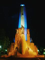 1469981286218 (elifernandez33) Tags: monument monumento bandera argentina famousplace rosario monumentodelabandera tourist