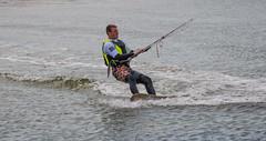 Kite-board Competition (Infomastern) Tags: competition malmö redbullbattleofthesund ribban ribersborg hav kiteboarder kitesurfing sea tävling öresund exif:model=canoneos760d exif:aperture=ƒ71 exif:focallength=166mm camera:make=canon exif:isospeed=100 camera:model=canoneos760d geocountry geolocation geostate geocity exif:lens=ef70300mmf456lisusm exif:make=canon