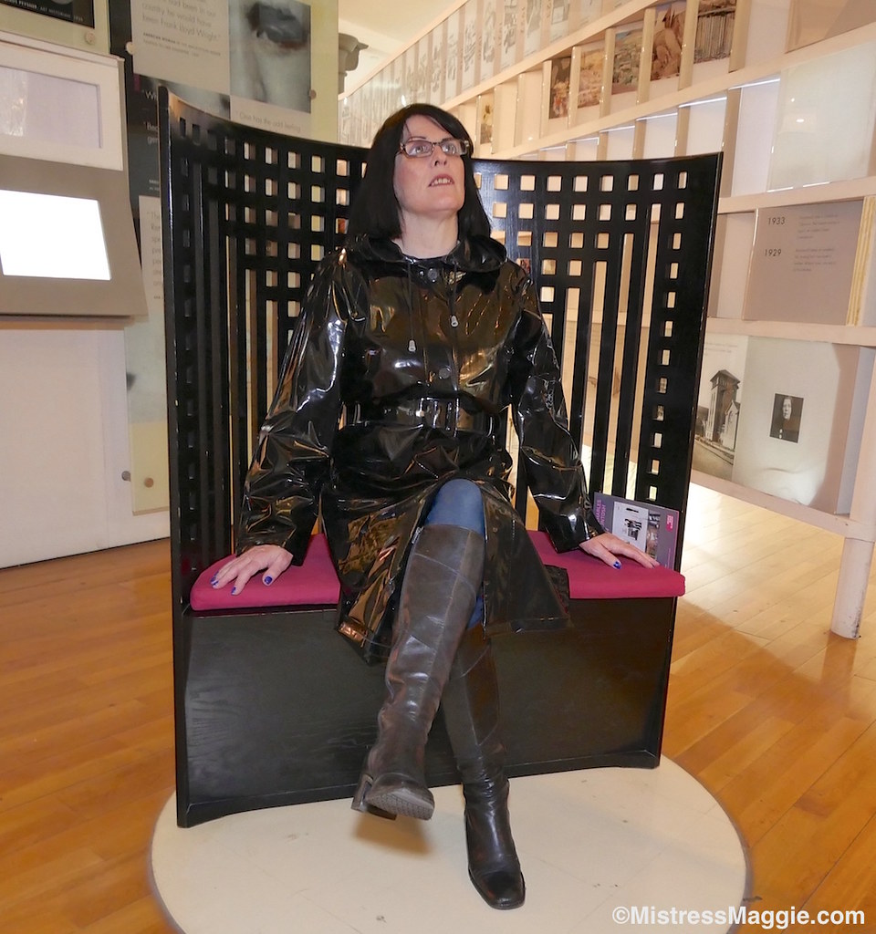 The World S Newest Photos By Mistress Maggie Dot Com