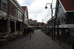 Vacaciones EU-Asia 2016 1441 (rdarcila) Tags: lugareseuropanetherlands volendam noordholland netherlands nl