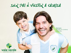 Vale Verde - dia dos pais 2016 (maquinotico) Tags: vale verde valeverde futebol germano diadospais