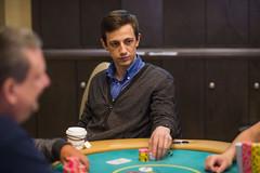 Aleksei Vandyshev (World Poker Tour) Tags: worldpokertour wpt maintour wptborgatapokeropen season20162017 borgatahotelcasinospa atlanticcity nj usa
