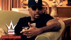 Nas talks Major Keys in his career and new album with DJ Khaled (24kmixtapedjs) Tags: nas talks major keys his career new album with dj khaled download free mixtape mi mixtapes music mp3 online