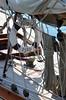 Vele d'Epoca 2016 (058) (Pier Romano) Tags: vele epoca imperia 2016 yacht velieri barche boat ship old tuiga antiche regata panerai classic yachts challenge liguria italia italy riviera ligure nikon d5100