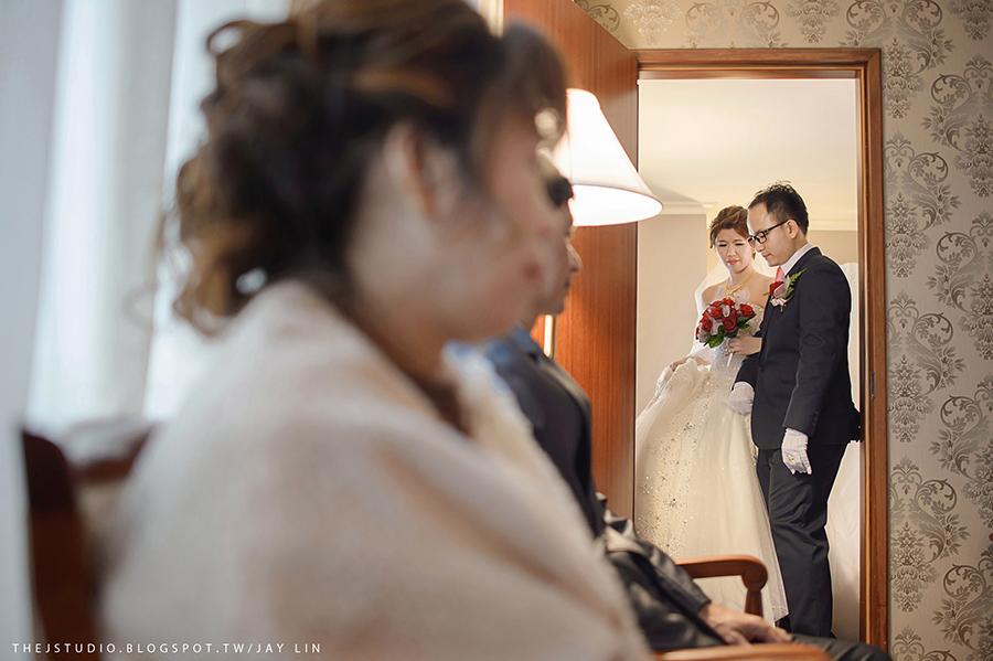 婚攝 內湖水源會館 婚禮紀錄 婚禮攝影 推薦婚攝  JSTUDIO_0056