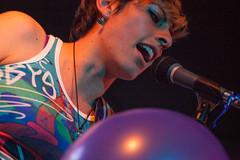 The Spotglow @ Sound CIty, Bogot 9-16-16 (publicserviceco) Tags: soundcity liveband indiemusicians music colombia bogot canon5dmkii 24105f4l
