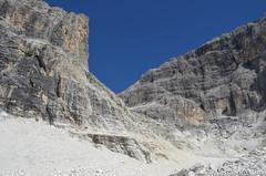 Cresta del Popera