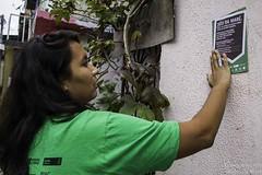 Elisngela Leite_Redes da Mar_6 (REDES DA MAR) Tags: americalatina brasil campanha complexodamar elisngelaleite favela mar ong piscinoderamos redesdamar riodejaneiro somosdamartemosdireitos