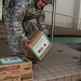 WHEN DISASTER STRIKES: U.S. ARMY SOLDIERS IN JAPAN OFFER EXPERTISE DURING SHIZOKA PREFECTURE COMPREHENSIVE DISASTER DRILL