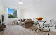 33/27 Dover Road, Botany NSW