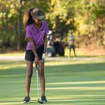 RVHS-Varsity-Ladies-Golf-vs-BHS-LHS-9-29-16