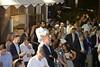 _PDA6294 (Ambassador Residence) Tags: rosh hashanah cmr embassy shapiro herzliyaherzliya centercenter israelisrael isrisr ראשהשנה