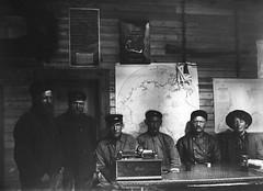 Fr Spitzbergenekspedisjonen, 1908 (Noregs geologiske undersking) Tags: norway nor ngu ngufeltarbeid feltarbeid felt svalbard polarekspedisjon hjalmarjohansen hannadieset hannaresvollholmsen spitzbergenekspedisjonen spitzbergen spitsbergen