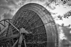 "Radioteleskop Effelsberg • <a style=""font-size:0.8em;"" href=""http://www.flickr.com/photos/7196089@N03/29498227163/"" target=""_blank"">View on Flickr</a>"