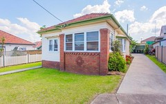 4 Section Street, Mayfield NSW