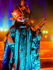 Ghost-118.jpg (douglasfrench66) Tags: satanic ghost evil lucifer sweden doom ohio livemusic papa satan devil dark show concert popestar cleveland metal