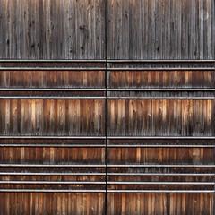Closed (_LABEL_3) Tags: tr architektur architecture door berlin deutschland de