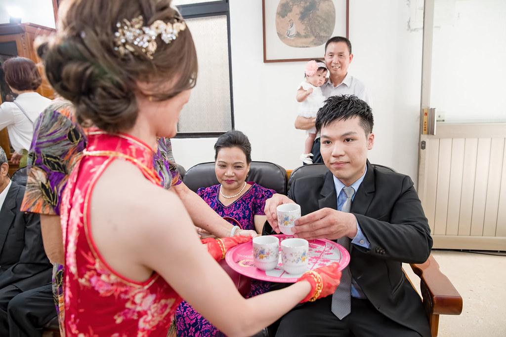 臻愛婚宴會館,台北婚攝,牡丹廳,婚攝,建鋼&玉琪030