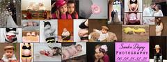 12341291_659453284196420_6036022507634153328_n (Sandra Dogny Photography - Rgion Bordelaise) Tags: photographe bordeaux grossesse nouveaun famille bb enfants homestudio baptme anniversaire sance nol photographelifestyle