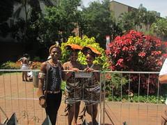IMG_5270 (Soka Mthembu/Beyond Zulu Experience) Tags: indonicarnival durbancarnival beyondzuluexperience myheritagemypride zulu xhosa mpondo tswana thembu pedi khoisan tshonga tsonga ndebele africanladies africancostume africandance african zuluwoman xhosawoman indoni pediwoman ndebelewoman ndebelepainting zulureeddance swati swazi carnival brasilcarnival brazilcarnival sychellescarnival africanmodels misssouthafrica missculturalsouthafrica ndebelebeads